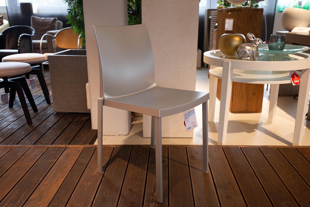 bonaldo stuhl amanda als ausstellungsst ck im sale cramer m bel design. Black Bedroom Furniture Sets. Home Design Ideas
