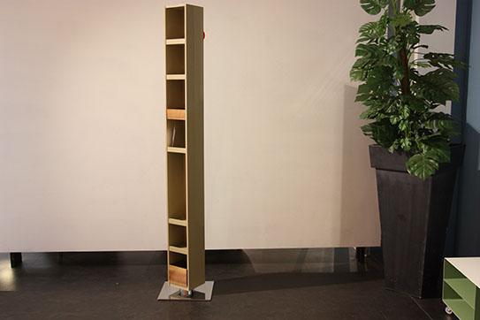 beistelltische designerm bel sale ausstellungsst cke aus dem bereich beistelltische cramer. Black Bedroom Furniture Sets. Home Design Ideas