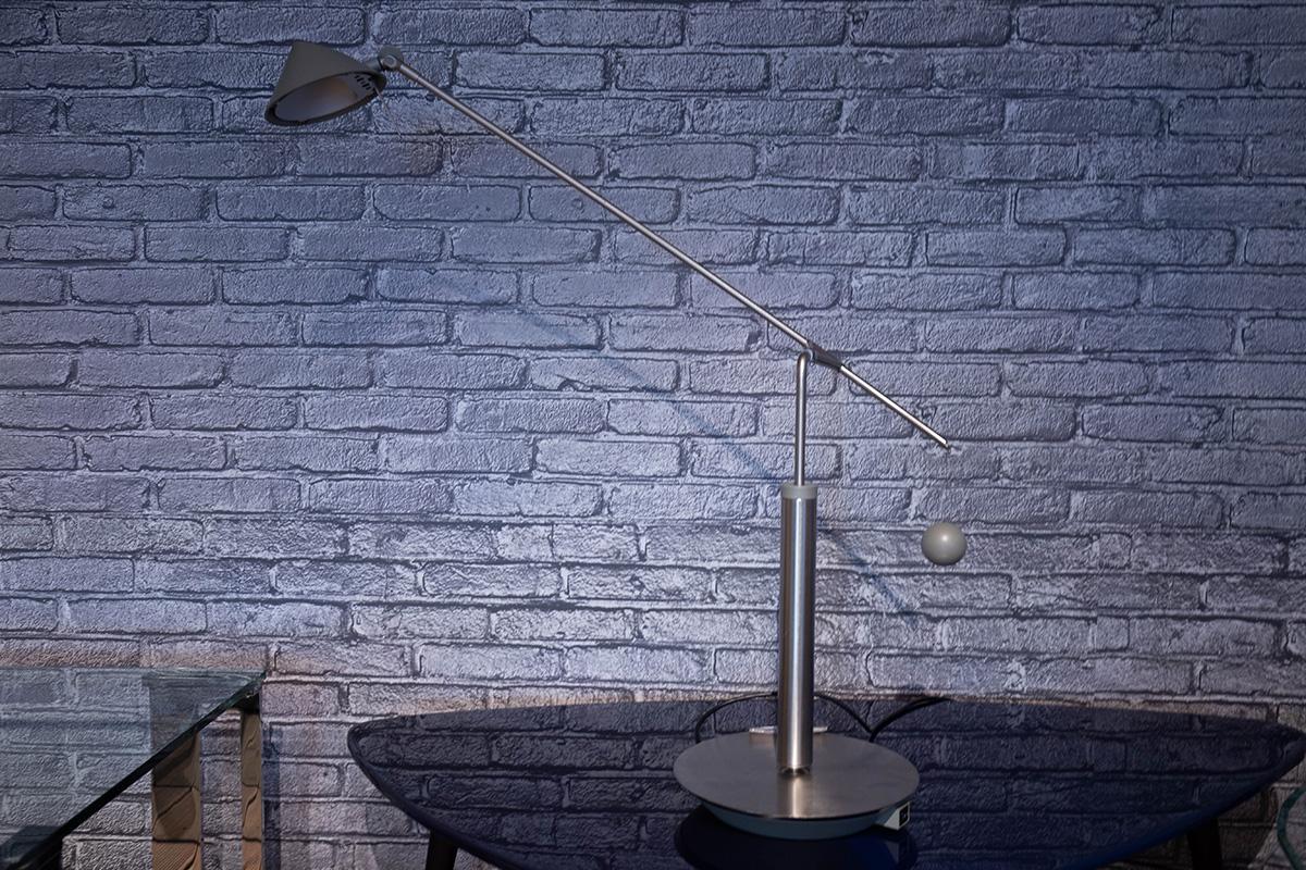 Ausstellungstück im Sale: Tischleuchte Nestore Tavolo 70 von Artemide für 289 €