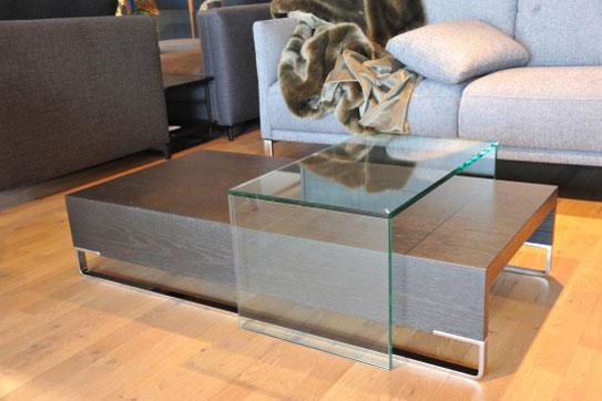 draenert satztisch 1072 als ausstellungsst ck im sale cramer m bel design. Black Bedroom Furniture Sets. Home Design Ideas