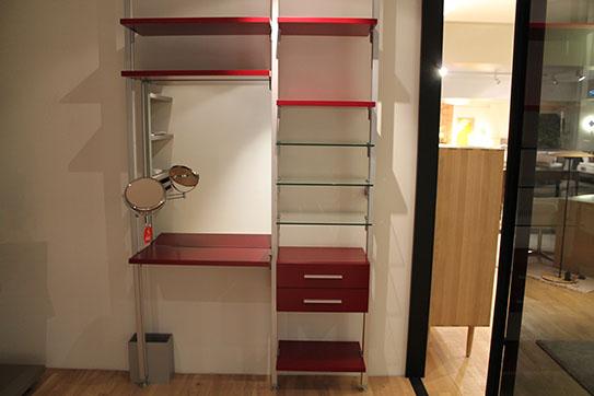 kleiderschr nke im sale cramer m bel design. Black Bedroom Furniture Sets. Home Design Ideas