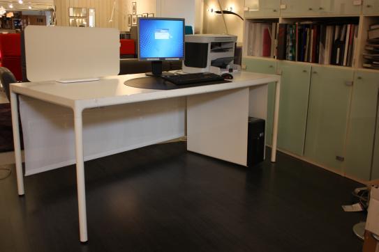 Schreibtisch designermöbel  Schreibtische: Designermöbel-Sale / Ausstellungsstücke aus dem ...