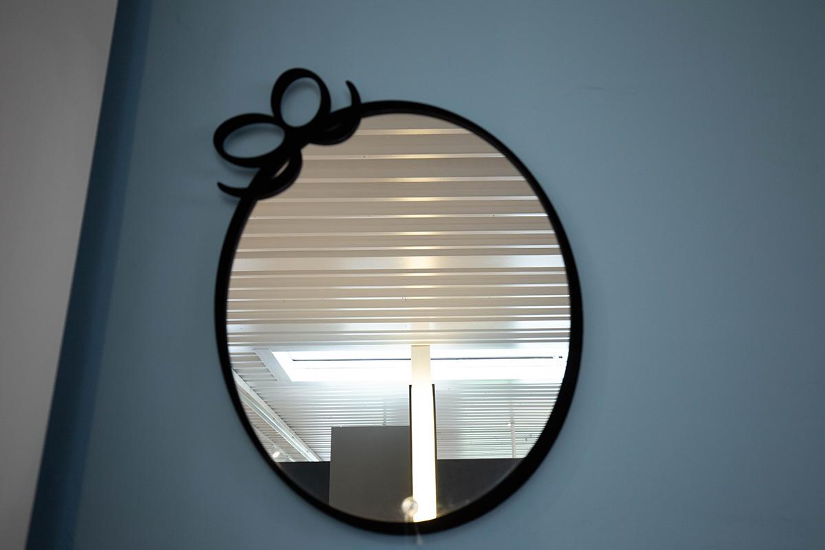 Ausstellungstück im Sale: Spiegel Bow von Schönbuch für 229 €