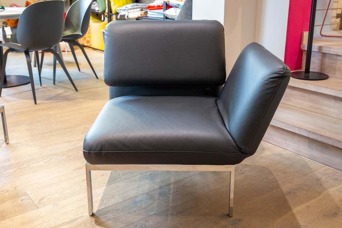 beistellsessel im sale cramer m bel design. Black Bedroom Furniture Sets. Home Design Ideas
