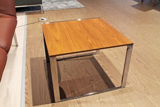 cor beistelltisch alto als ausstellungsst ck im sale cramer m bel design. Black Bedroom Furniture Sets. Home Design Ideas