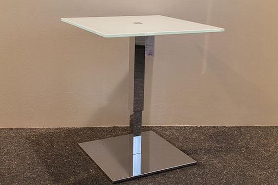Couchtische DesignermöbelSale  Ausstellungsstücke aus