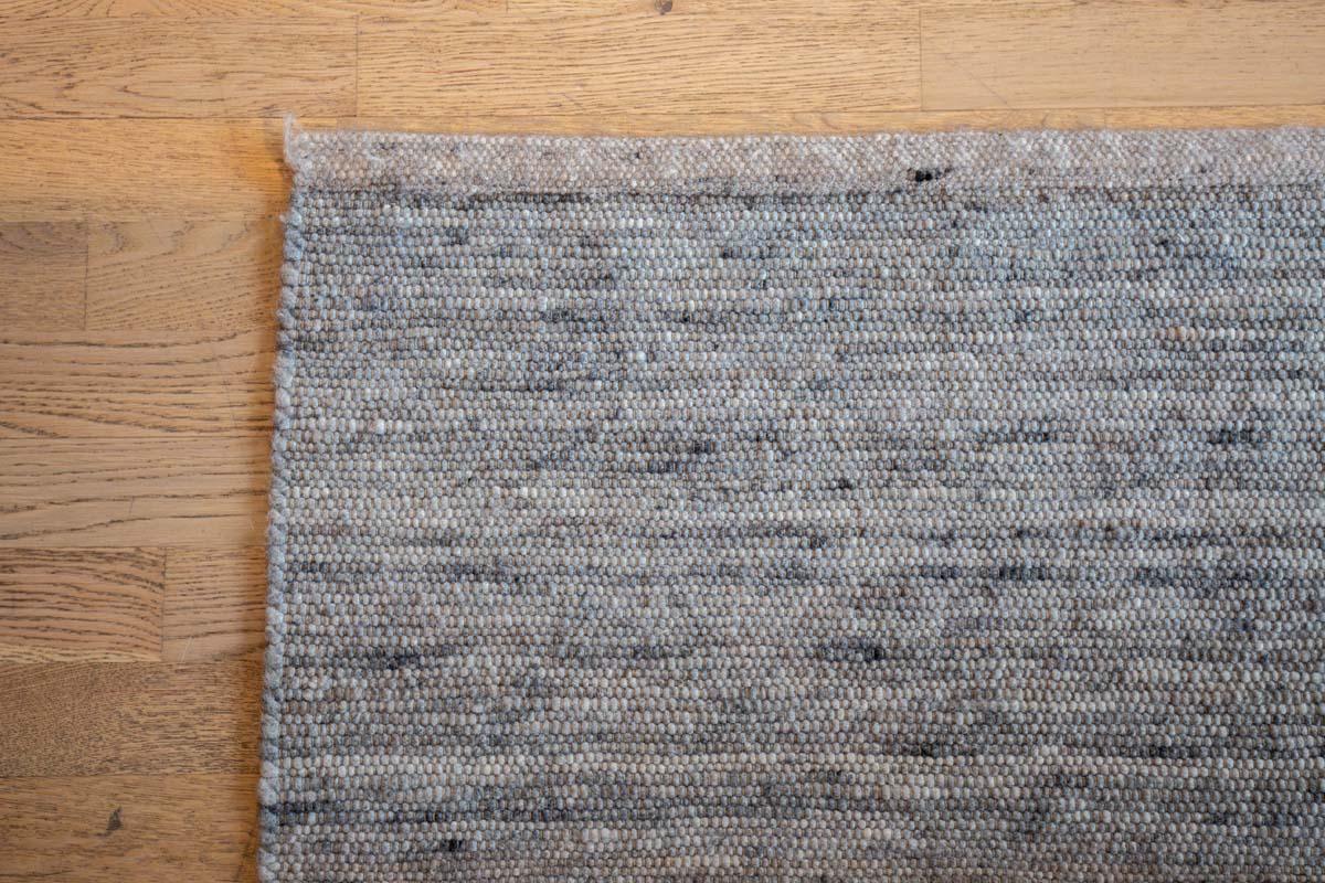 Ausstellungstück im Sale: Teppich Structures Cottage von Paulig für 1.390 €