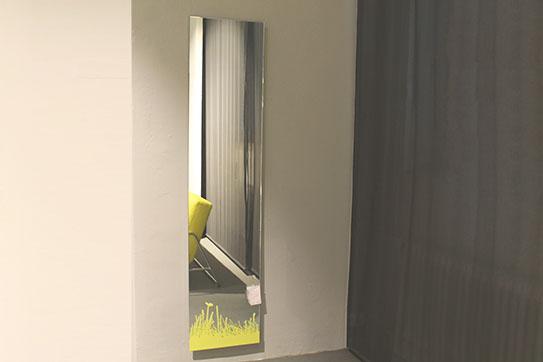 spiegel im sale cramer m bel design. Black Bedroom Furniture Sets. Home Design Ideas