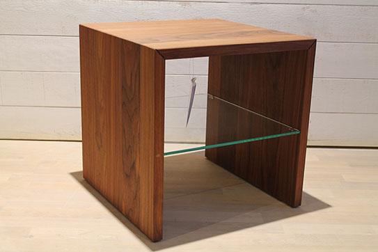 beistelltische im sale cramer m bel design. Black Bedroom Furniture Sets. Home Design Ideas