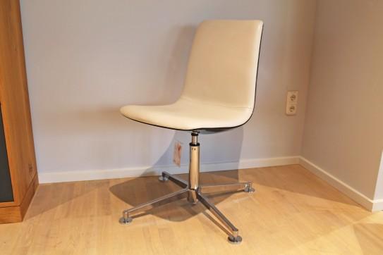 b rost hle im sale cramer m bel design. Black Bedroom Furniture Sets. Home Design Ideas