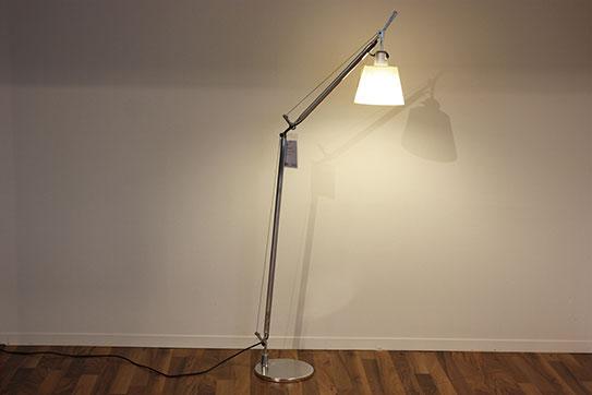 im Sale | Cramer Möbel Design