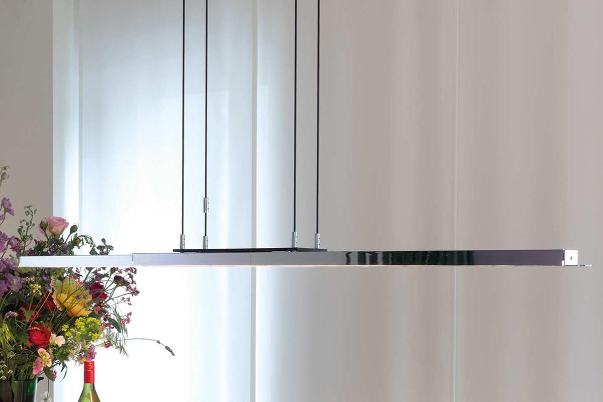 Designermöbel regal  Regale: Designermöbel-Sale / Ausstellungsstücke aus dem Bereich ...