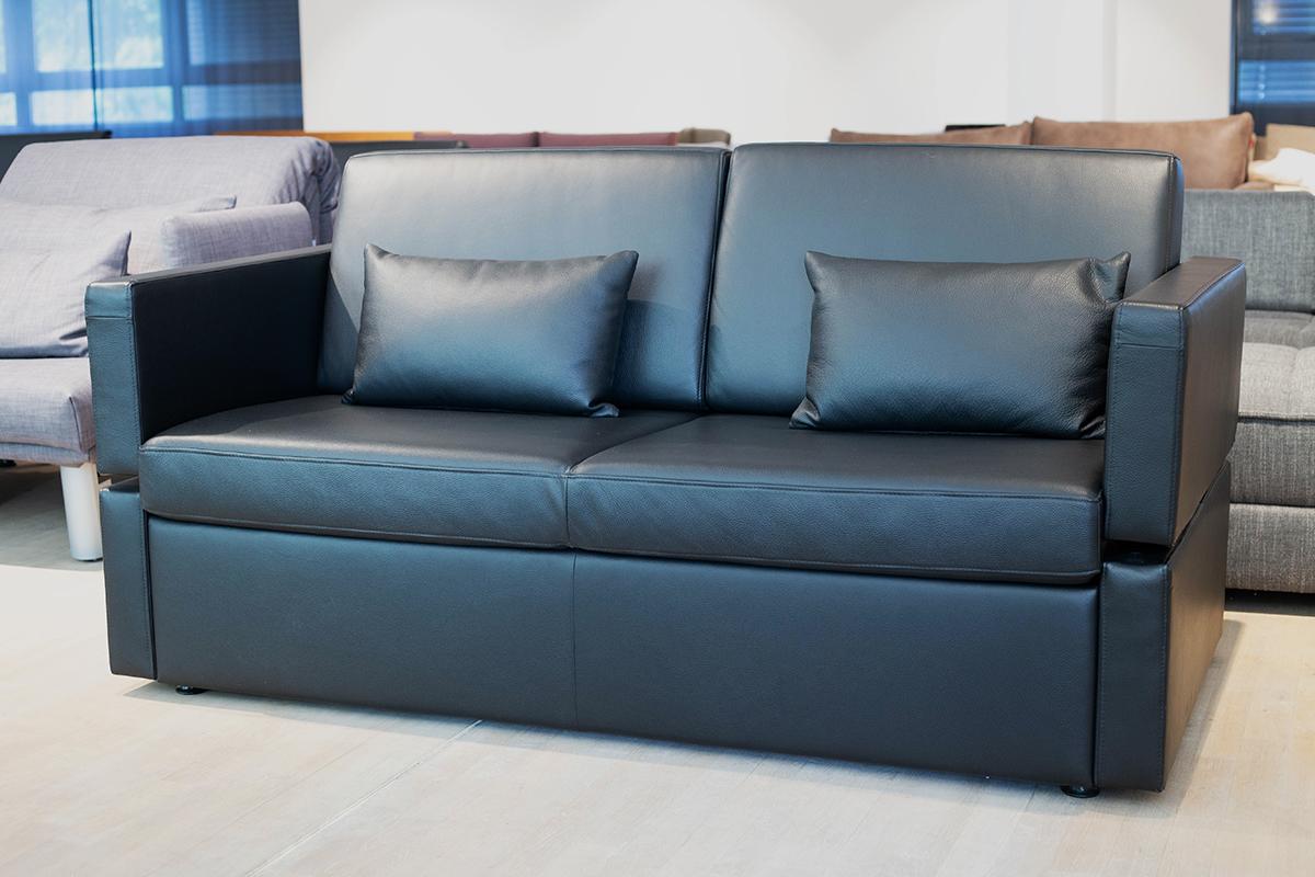 schlafsofas im sale cramer m bel design. Black Bedroom Furniture Sets. Home Design Ideas