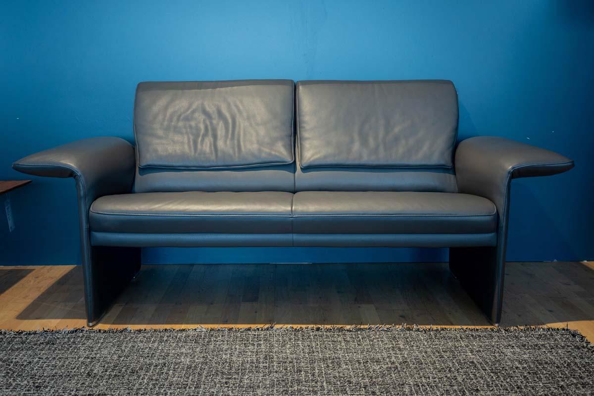Ausstellungstück im Sale: Sofa JR-2750 Indy von Jori für 4.750 €