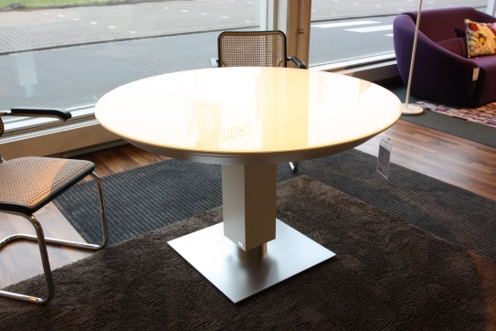 Esstisch designermöbel  Esstische: Designermöbel-Sale / Ausstellungsstücke aus dem Bereich ...