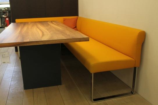 designerm bel sale ausstellungsst cke aus dem bereich. Black Bedroom Furniture Sets. Home Design Ideas