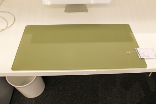 Sideboard designermöbel  Sideboards: Designermöbel-Sale / Ausstellungsstücke aus dem ...