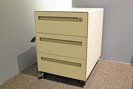 Rollcontainer designermöbel  Kleine Möbel: Designermöbel-Sale / Ausstellungsstücke aus dem ...