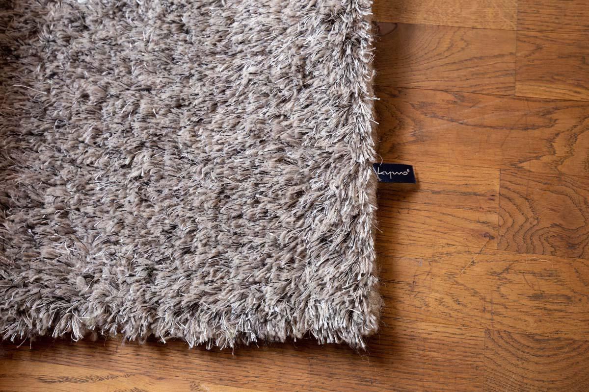 Ausstellungstück im Sale: Teppich Northern Soul von Kymo für 585 €