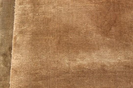 Teppiche DesignermöbelSale  Ausstellungsstücke aus dem