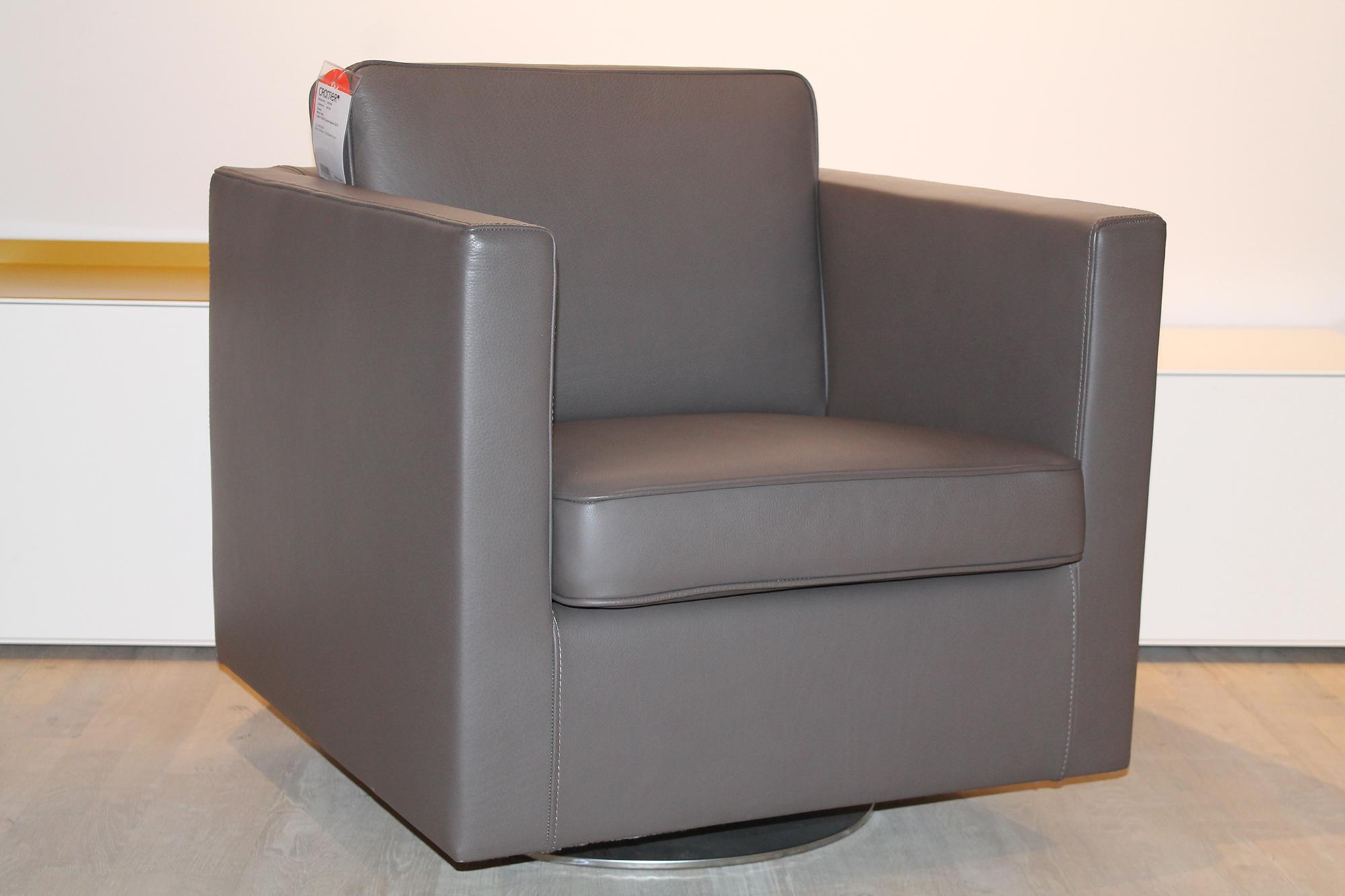 mini sessel affordable loft design retr kis fotel sessel retro little armchair mini ipari. Black Bedroom Furniture Sets. Home Design Ideas