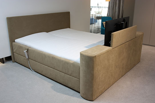 austellungsst ck franz fertig schrankbett varese im sale cramer m bel design. Black Bedroom Furniture Sets. Home Design Ideas