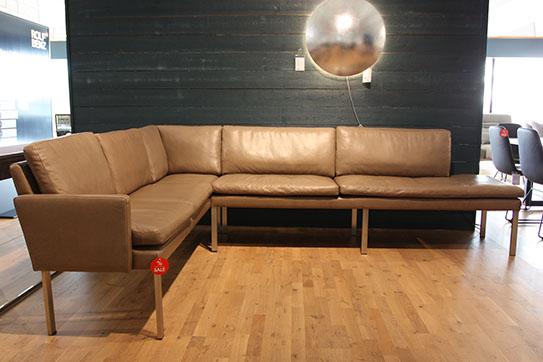 tm design sofa elegant divan living room furniture sofa divan living room furniture sofa. Black Bedroom Furniture Sets. Home Design Ideas