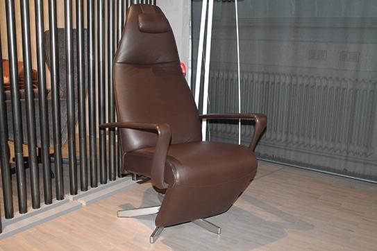 relaxsessel designerm bel sale ausstellungsst cke aus dem bereich relaxsessel cramer m bel. Black Bedroom Furniture Sets. Home Design Ideas