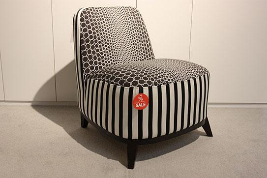 designerm bel sale ausstellungsst cke aus dem bereich cramer m bel design. Black Bedroom Furniture Sets. Home Design Ideas