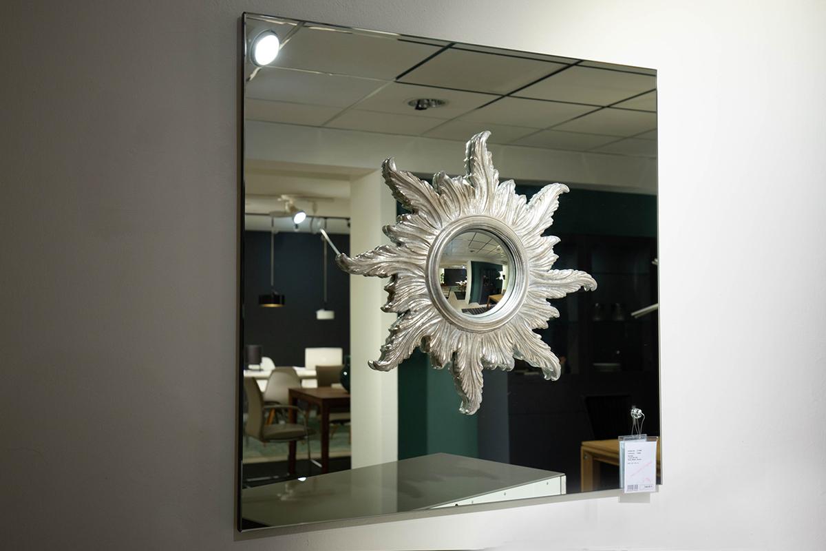 Ausstellungstück im Sale: Spiegel Louis von BMB Italy für 490 €