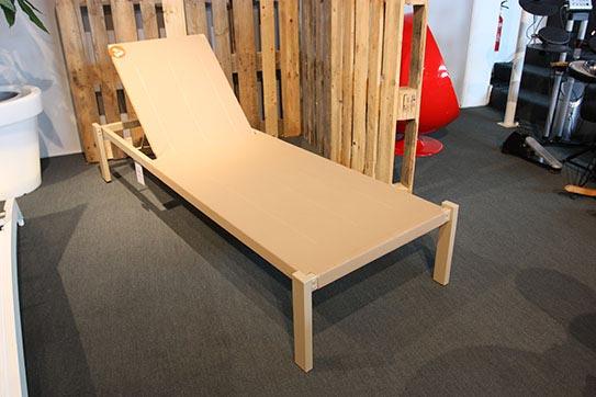 Outdoorküche Möbel Sale : Outdoorküche möbel sale aluminium bis rattan gartenmöbel der