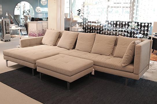 im sale cramer m bel design. Black Bedroom Furniture Sets. Home Design Ideas