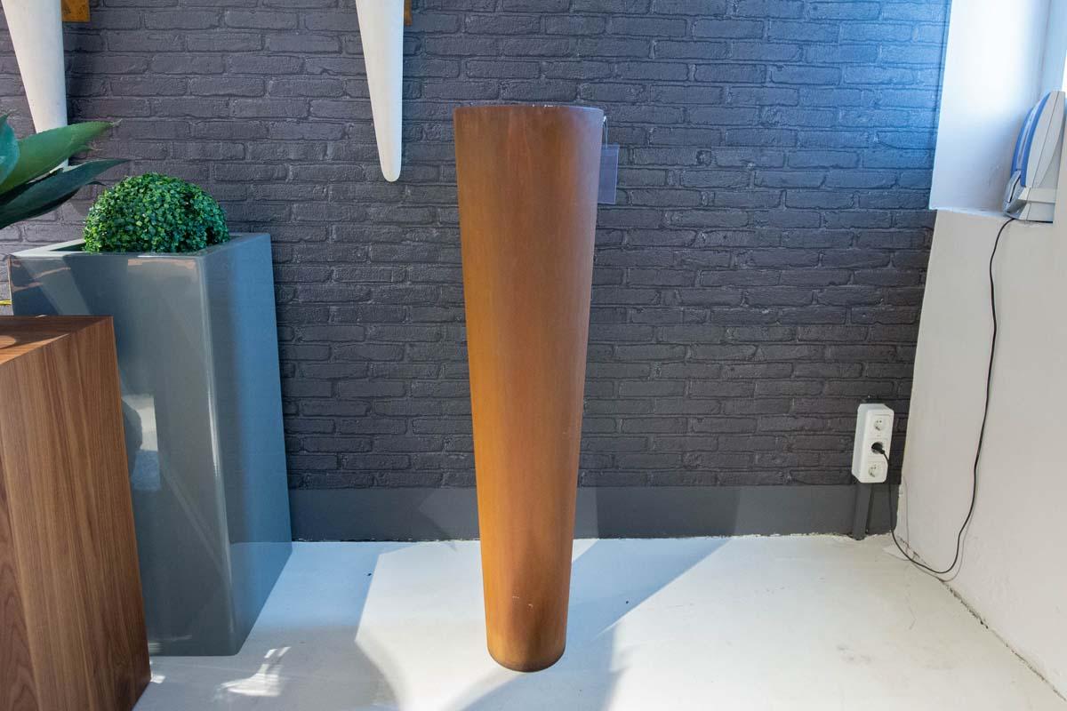 Ausstellungstück im Sale: Vase Narnya H 120 cm von de Castelli für 290 €