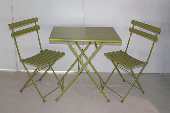 emu outdoor liege playa als ausstellungsst ck im sale cramer m bel design. Black Bedroom Furniture Sets. Home Design Ideas