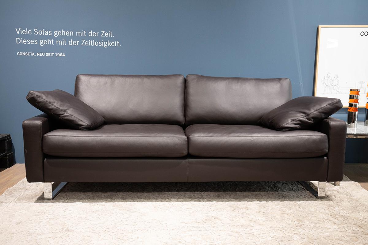 Sofa Conseta b-frei
