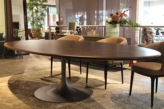 esstische im sale cramer m bel design. Black Bedroom Furniture Sets. Home Design Ideas