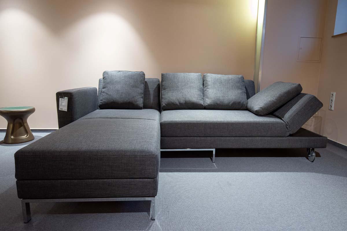 sofas im sale cramer m bel design. Black Bedroom Furniture Sets. Home Design Ideas