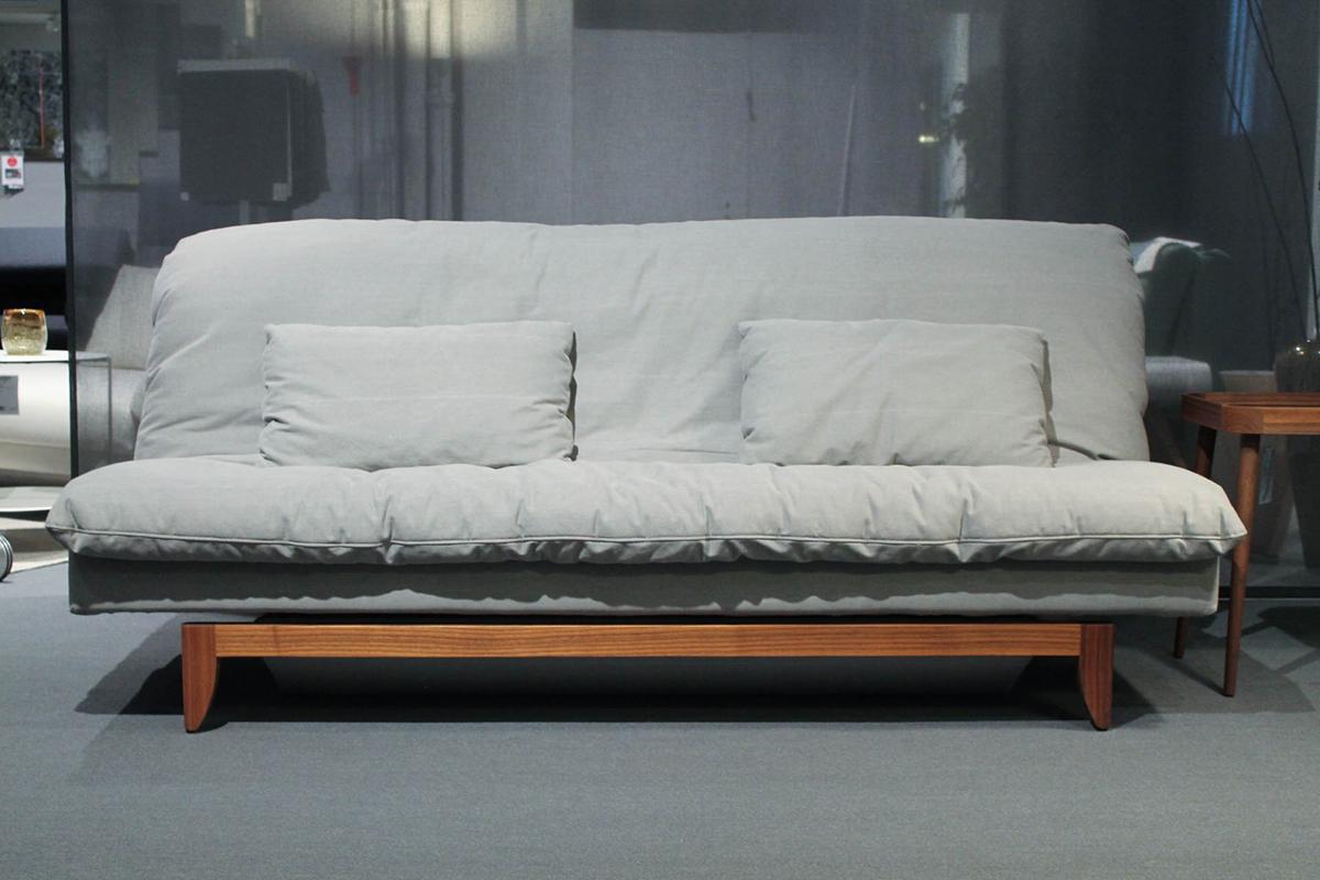 Ausstellungstück im Sale: Schlafsofa Ena von Signet für 1.790 €