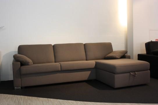 cramerfactory eckgruppe mille duo als ausstellungsst ck im sale cramer m bel design. Black Bedroom Furniture Sets. Home Design Ideas