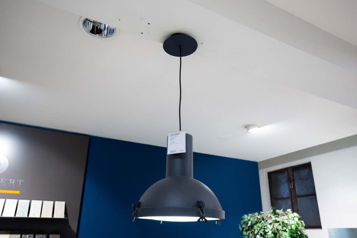 jori relaxsessel brainbuilder medi als ausstellungsst ck. Black Bedroom Furniture Sets. Home Design Ideas