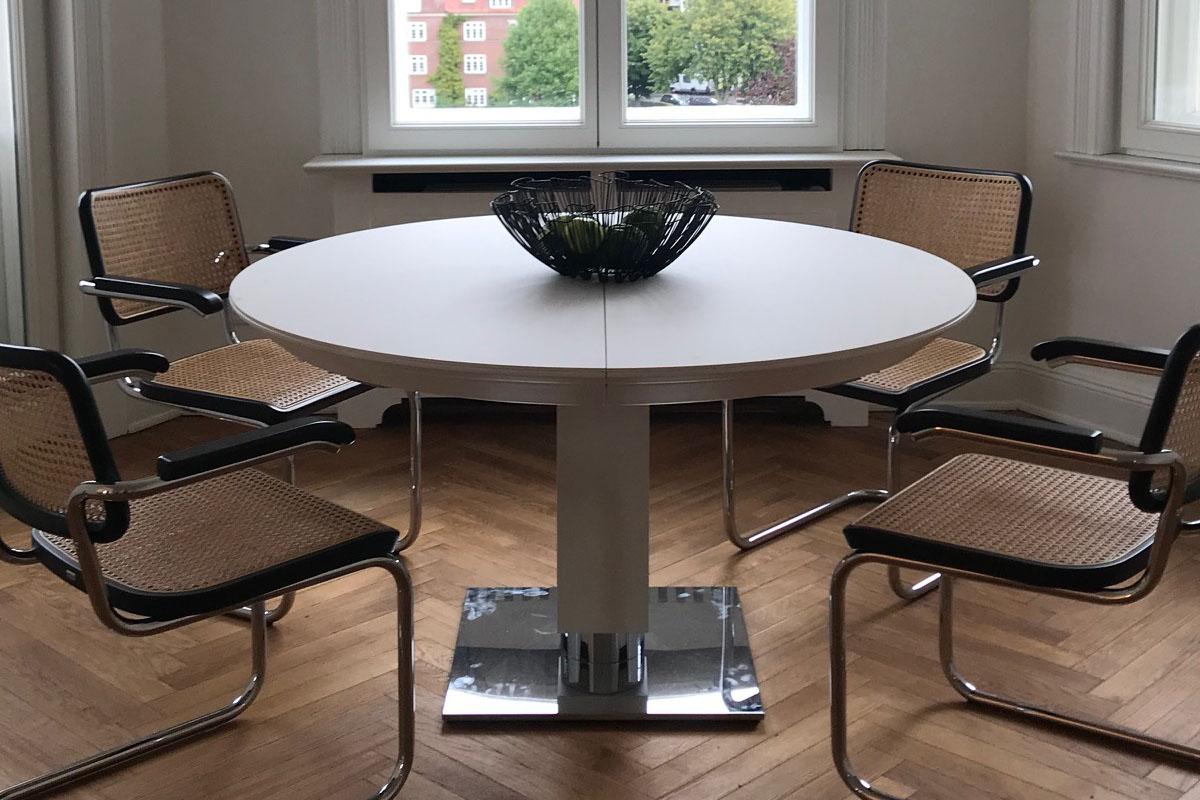 rollwagen im sale cramer m bel design. Black Bedroom Furniture Sets. Home Design Ideas