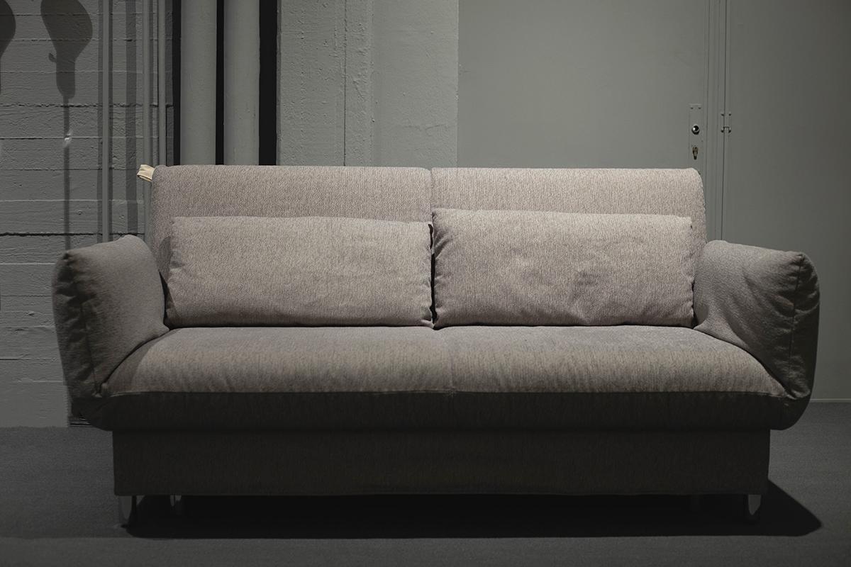 sofas designerm bel sale ausstellungsst cke aus dem bereich sofas cramer m bel design. Black Bedroom Furniture Sets. Home Design Ideas