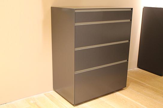 kommoden im sale cramer m bel design. Black Bedroom Furniture Sets. Home Design Ideas