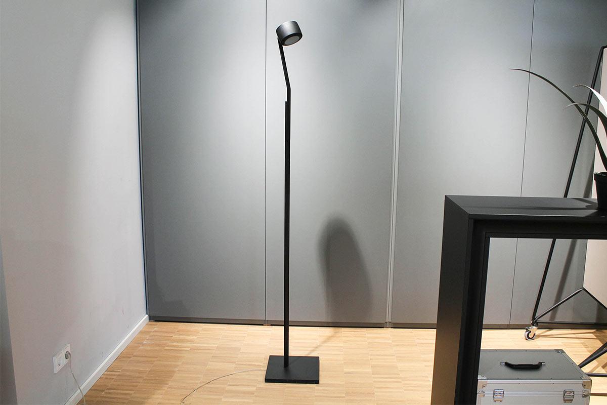 wohnwand sale amazing neu wohnwande kaufen style aus stilvoll wohnwand gunstig gunstige. Black Bedroom Furniture Sets. Home Design Ideas