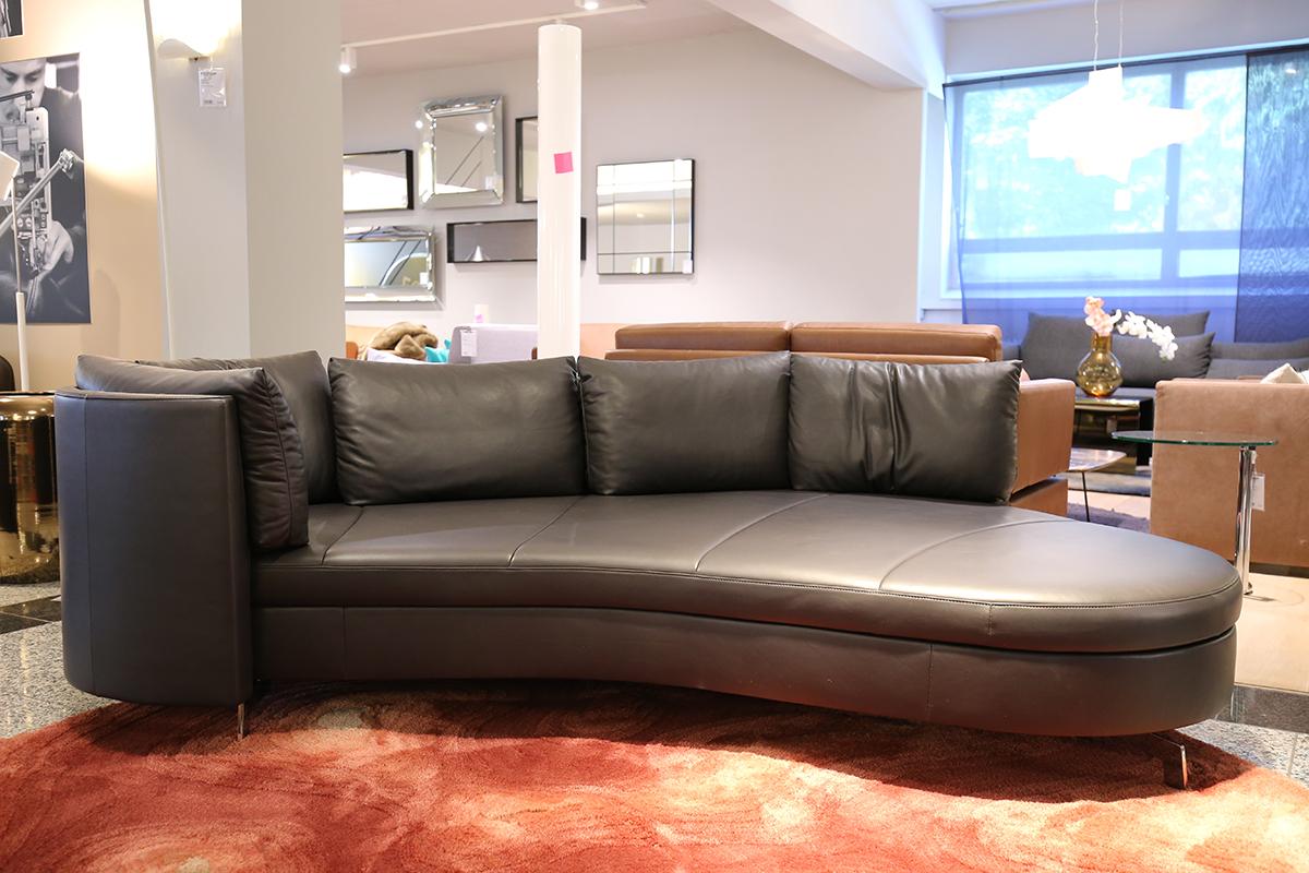 betten im sale cramer m bel design. Black Bedroom Furniture Sets. Home Design Ideas