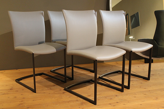 st hle im sale cramer m bel design. Black Bedroom Furniture Sets. Home Design Ideas