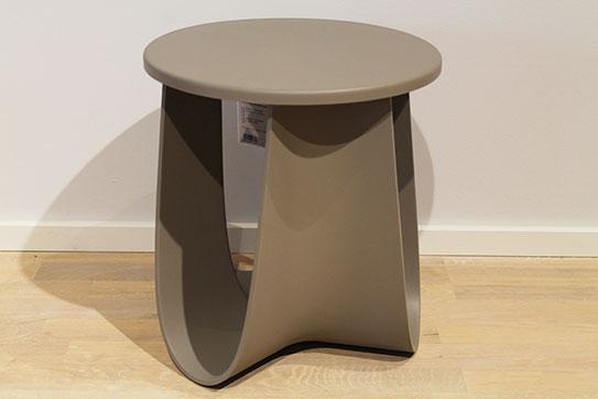 Beistelltische im Sale   Cramer Möbel Design