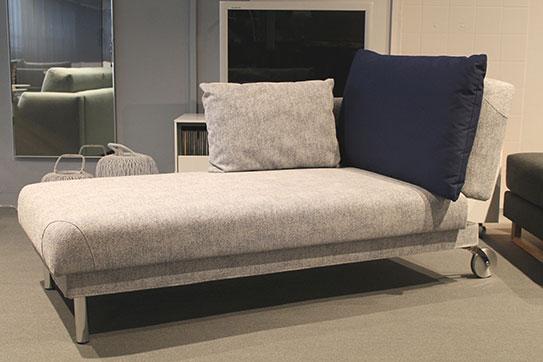 Sofas Im Sale Cramer Möbel Design