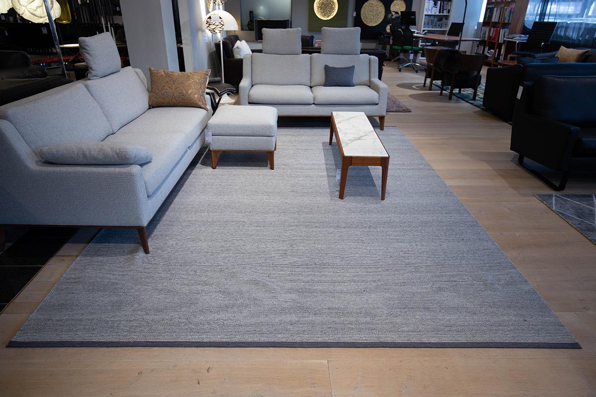 Ausstellungstück im Sale: Teppich Erica  von Fabula für 890 €