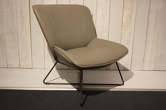 Austellungsstück Rolf Benz Sessel Se 383 Im Sale Cramer Möbel Design